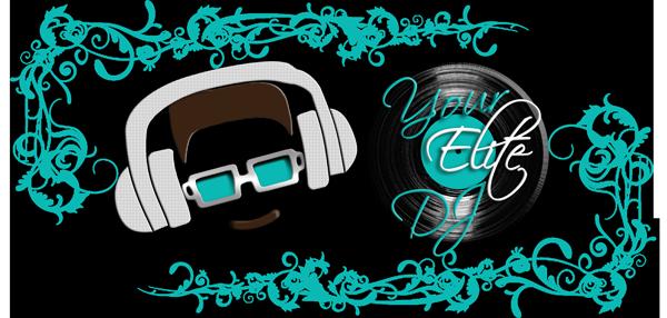 Your Elite DJ